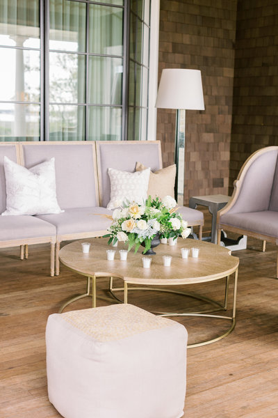 luxury-wedding-seating