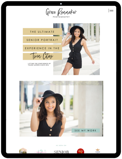 Grace-Rennaker-Photographer-Showit-Template