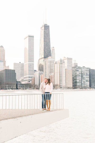 lindsey-taylor-photography-chicago-engagement-photographer55