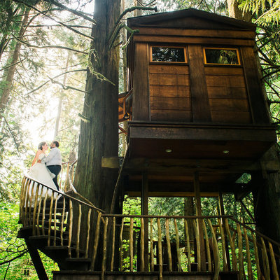 Tree-House-Point-Wedding-0020