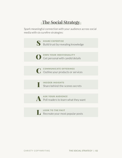 ChristyCopywriting-SocialStrategy-2