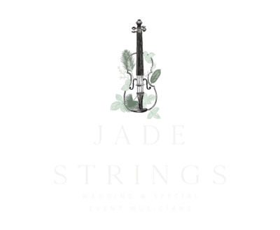 Jade Strings