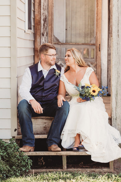 NashvilleTennesseeWeddingPhotographerCountryWeddingMBRollandDistilleryKentuckyWeddingBarnWedding + Casey-1470