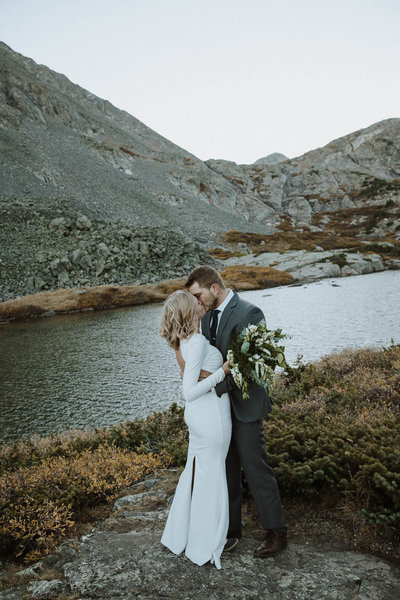 Hiking-Elopement-Colorado-5540