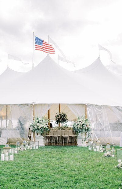sebesta-design-best-wedding-florist-event-designer-philadelphia-pa00022