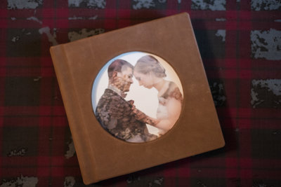 all-heart-photography-flush-mount-albums-105