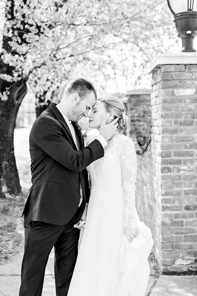 Wedding-Bride-Groom-Portraits-Pointe-Kentucky-Photo-By-Uniquely-His-Photography138