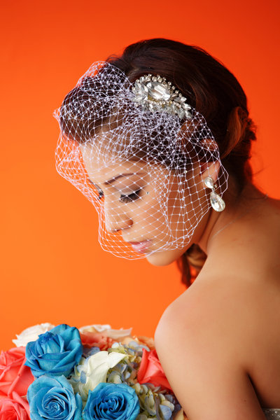 puerto-rico-wedding-photographer-68