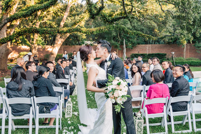 rice-university-wedding-7301
