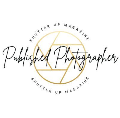 ShutterUpMagazine_Badge_PublishedTog-Black
