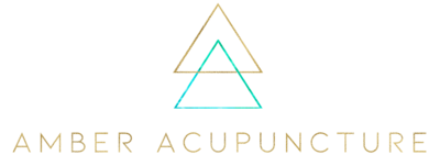 amber_acupuncture_logo_main