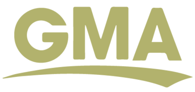 press-logo-gma