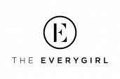 Featured_theeverygirl-logo-bw-low-res-1_1