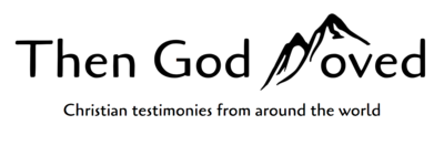 the-god-loved-logo