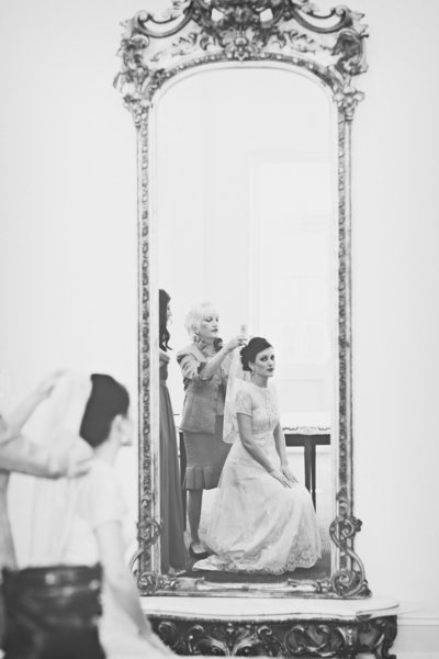 weddingmirror_MW