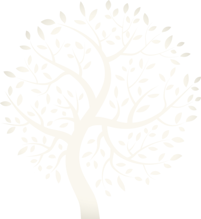 Logo Tree White - urbane filter