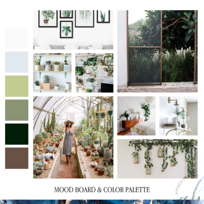 Ashley Winder_MOOD BOARD & COLOR PALETTE