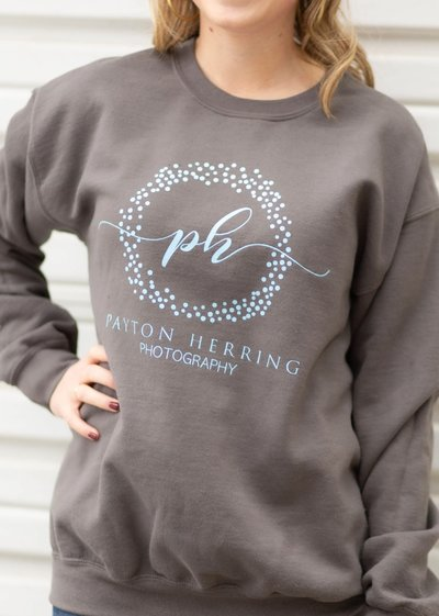 Payton_Herring_Photography___Products___PHP_Dove_Gray_Sweatshirt___Shopify