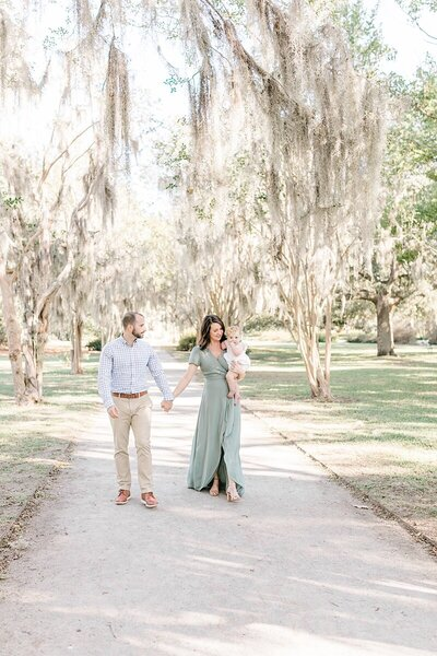 Fall-Family-Mini-Session-Charleston-Photographer_0011