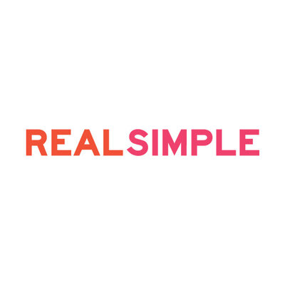 real-simple-logo
