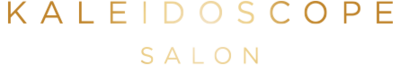 Kaleidoscope-salon-logo-text-only