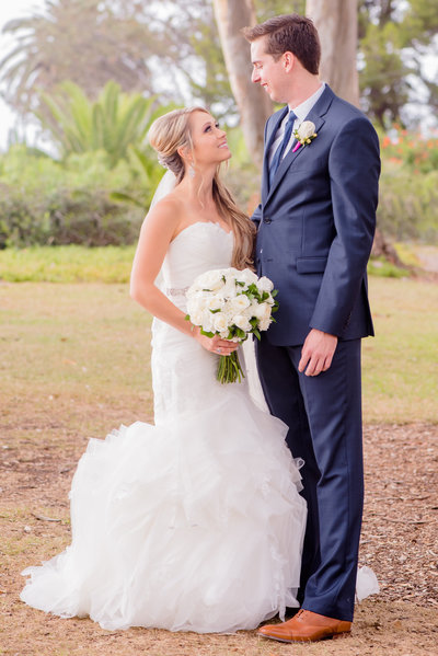 20151017-risspics-charissa-photography-cassandra-derek-wedding-154203