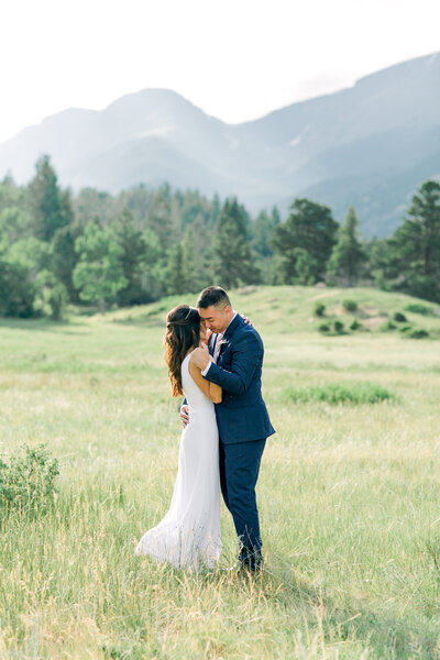 ML Photo and Film Lauren Marissa Colorado Texas Wedding Photography Filmography Videography Video Denver Austin International Destination3