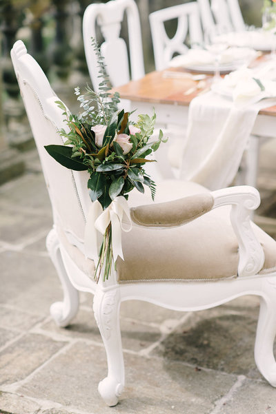 Virginia-House-Styled-Shoot-0046
