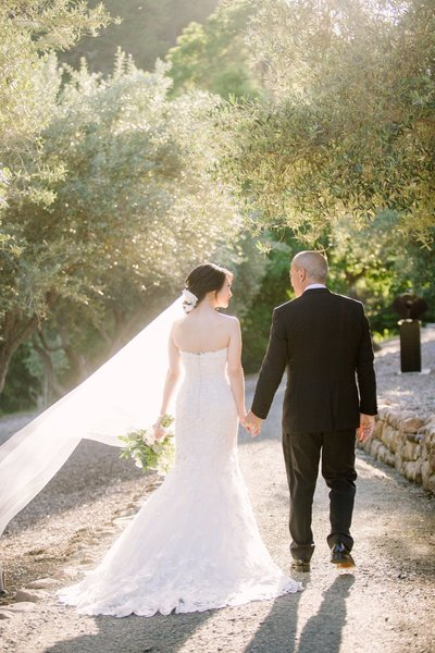 Emily-Coyne-California-Wedding-Planner-p4-49