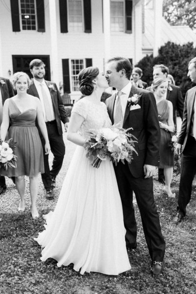 05_the_clifton_inn_wedding_virginia
