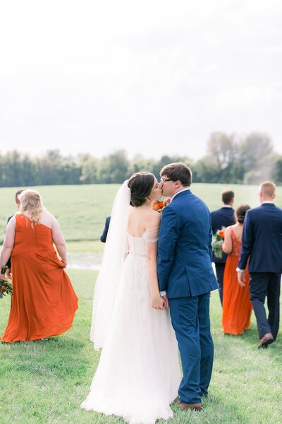 north carolina wedding photographer_0055