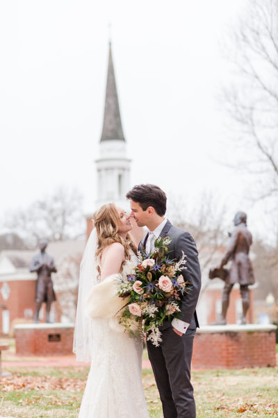 Elizabeth-Hill-Photography-Emory-And_henry-December-Wedding-31