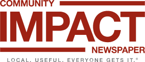 as seen on community impact