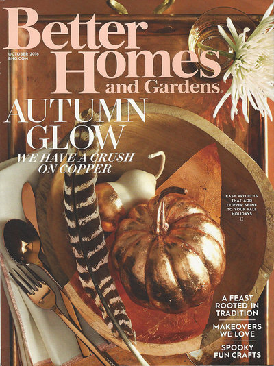 BHG-Oct-2016-Cover-1