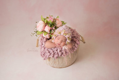 viviana-rodden-photography-newborn-8
