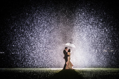 1luminous_weddings_toronto_wedding_photographers