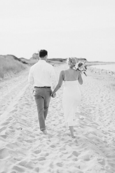 newport-rhode-island-wedding-photographer-1-97