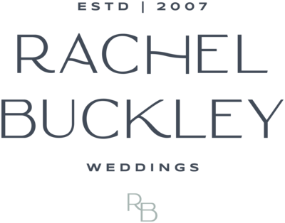 Rachel Buckley Weddings Photography Maine Wedding Lifestyle Studio Joyful Timeless Imagery Natural Portraits Destination32-01