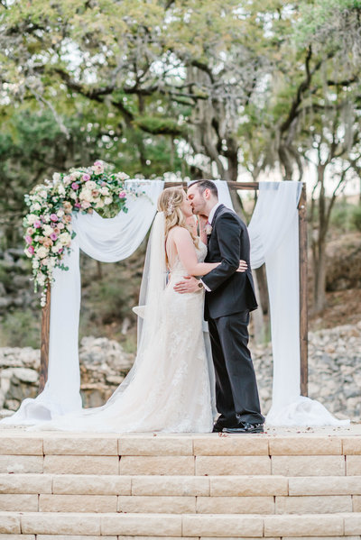 Joslyn Holtfort Photography Wedding Venue Austin 160