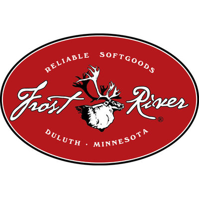 logo_frost_river-600x600