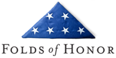 FoldsofHonor_logo_black (1)