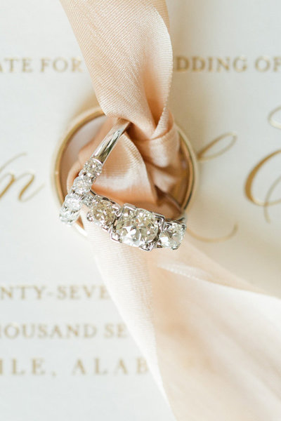 Wedding Rings-Slide 2a