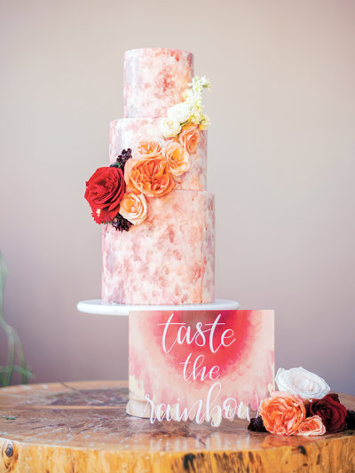Four Season s Styled Shoot Summer Ombre-Four Season s Styled Shoot Sum-0018
