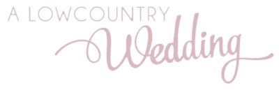 A+Lowcountry+Wedding+Logo