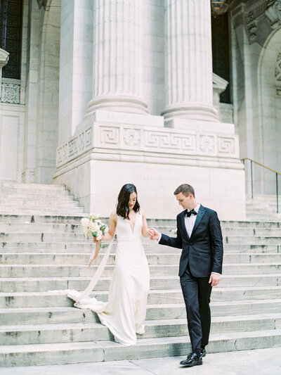 new-york-public-library-wedding-new-york-wedding-photographer-mackenzie-reiter-photography-new-york-weddings-1