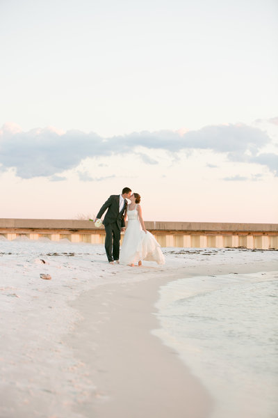 DestinFlorida-Weddings-Stone-0879