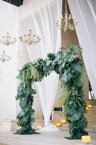 tropical_cancun_wedding_taylor_hov_erika_layne-5950
