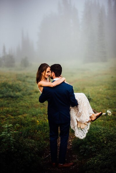 seattle-wedding-photographer_578