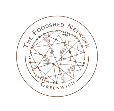 TheFoodshedNetwork_SecondaryLogo
