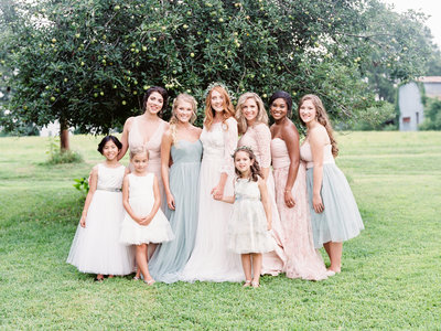 raleigh_nc_wedding_filml_photographer_styled_caseyrosephotography_mayday_110
